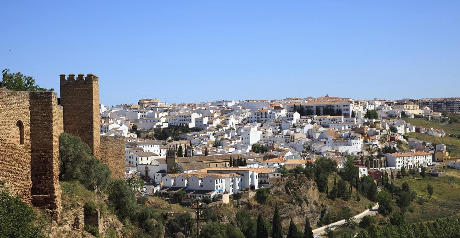 Marbella,Andalucia