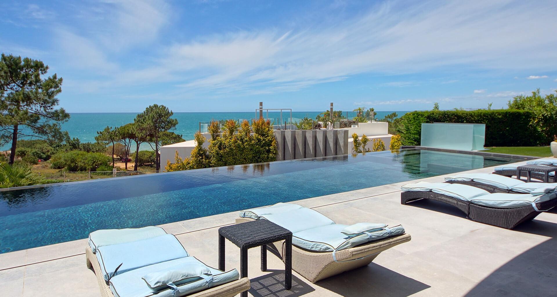 Algarve Image Gallery