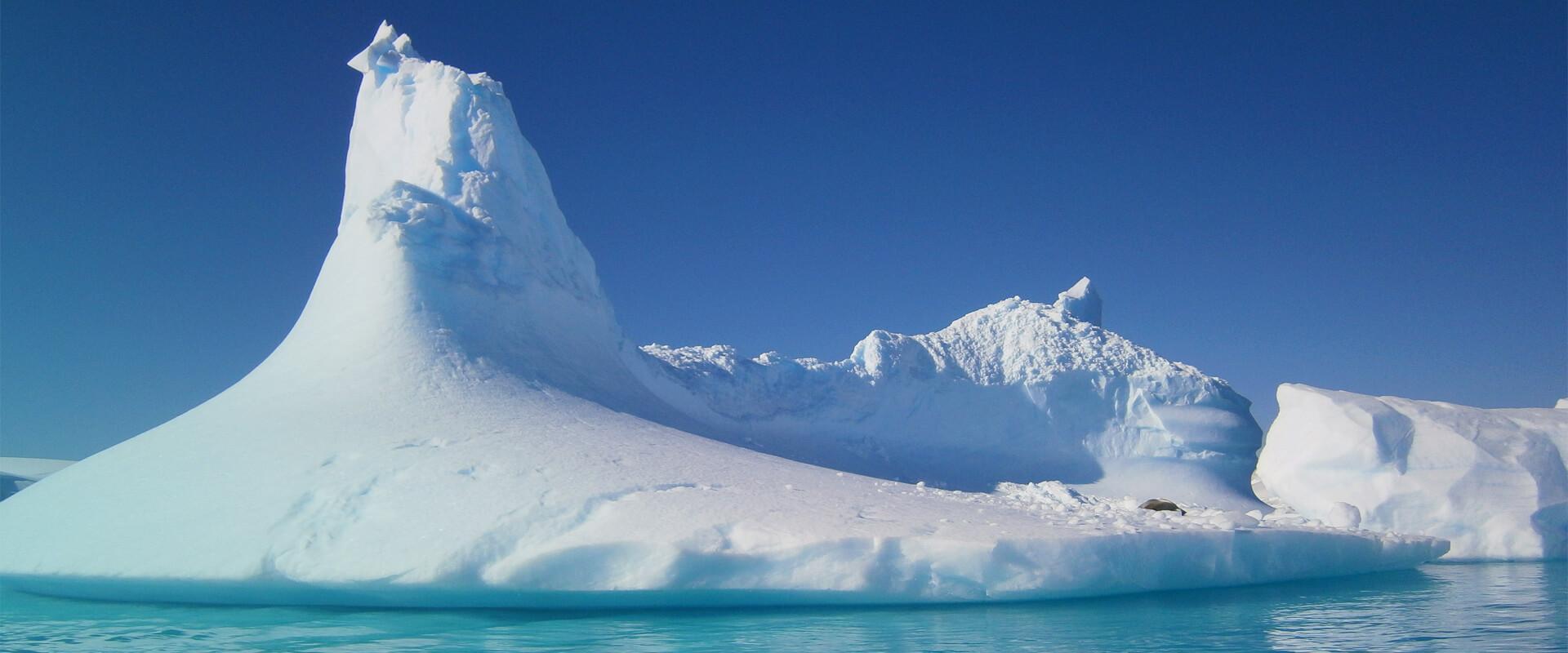 Classic Antarctica Amp South Shetland Islands 10 11 Days
