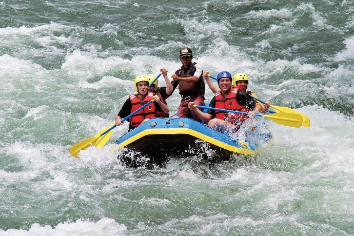 Wild Costa Rica 18 days