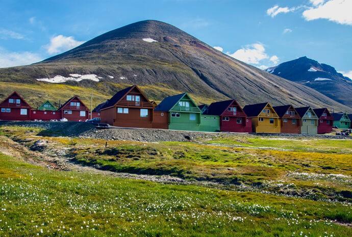 free chat bergen norway Verdalsøra