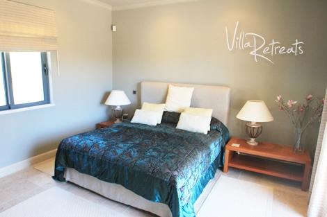 Villa 1381
