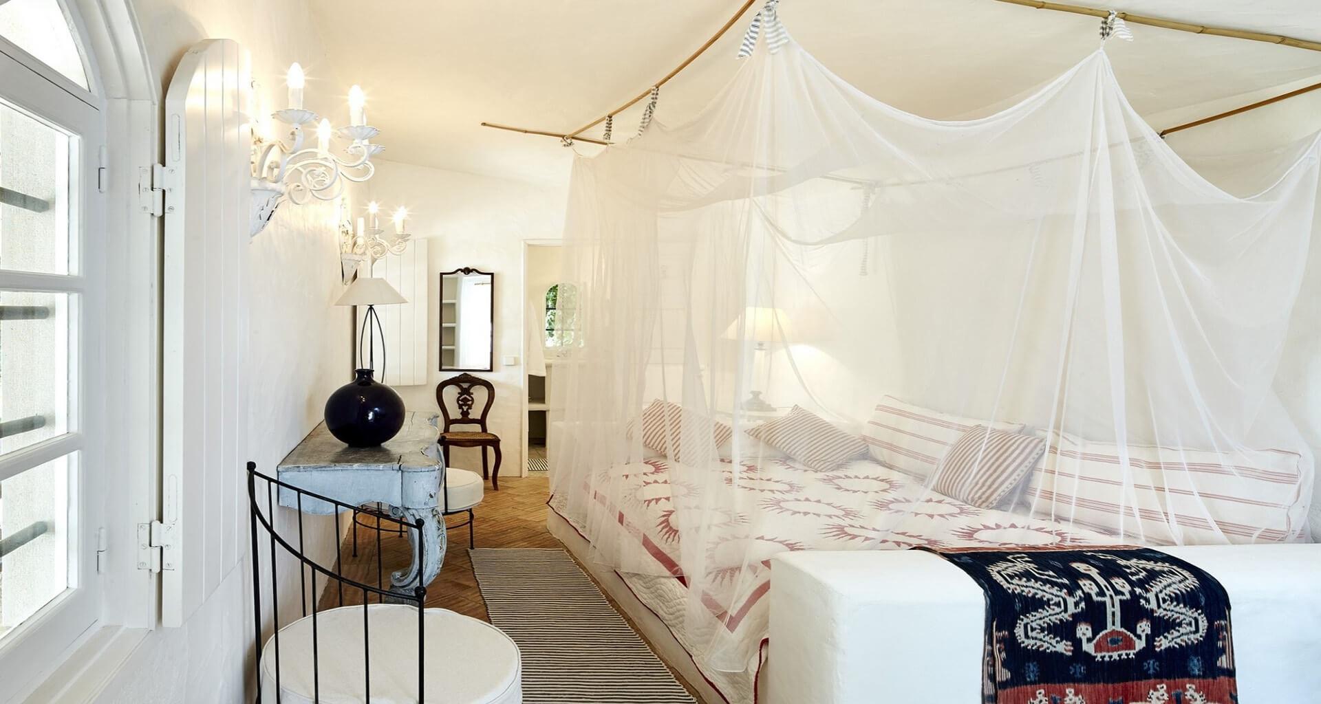 Algarve Hills Villa Gallery