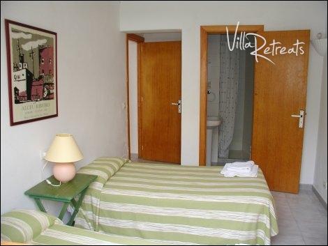 Villa 233