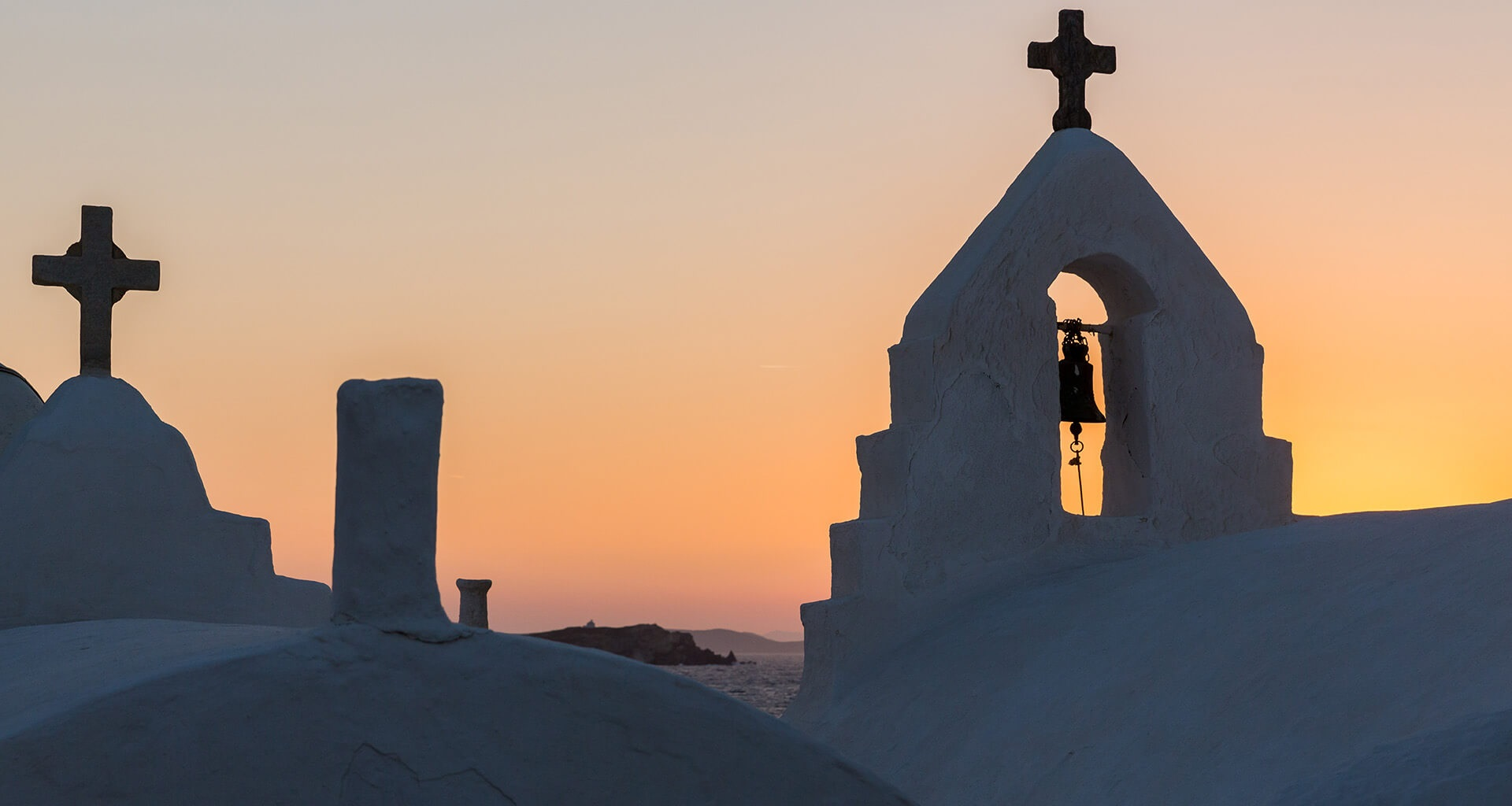 Greek Islands Image Gallery