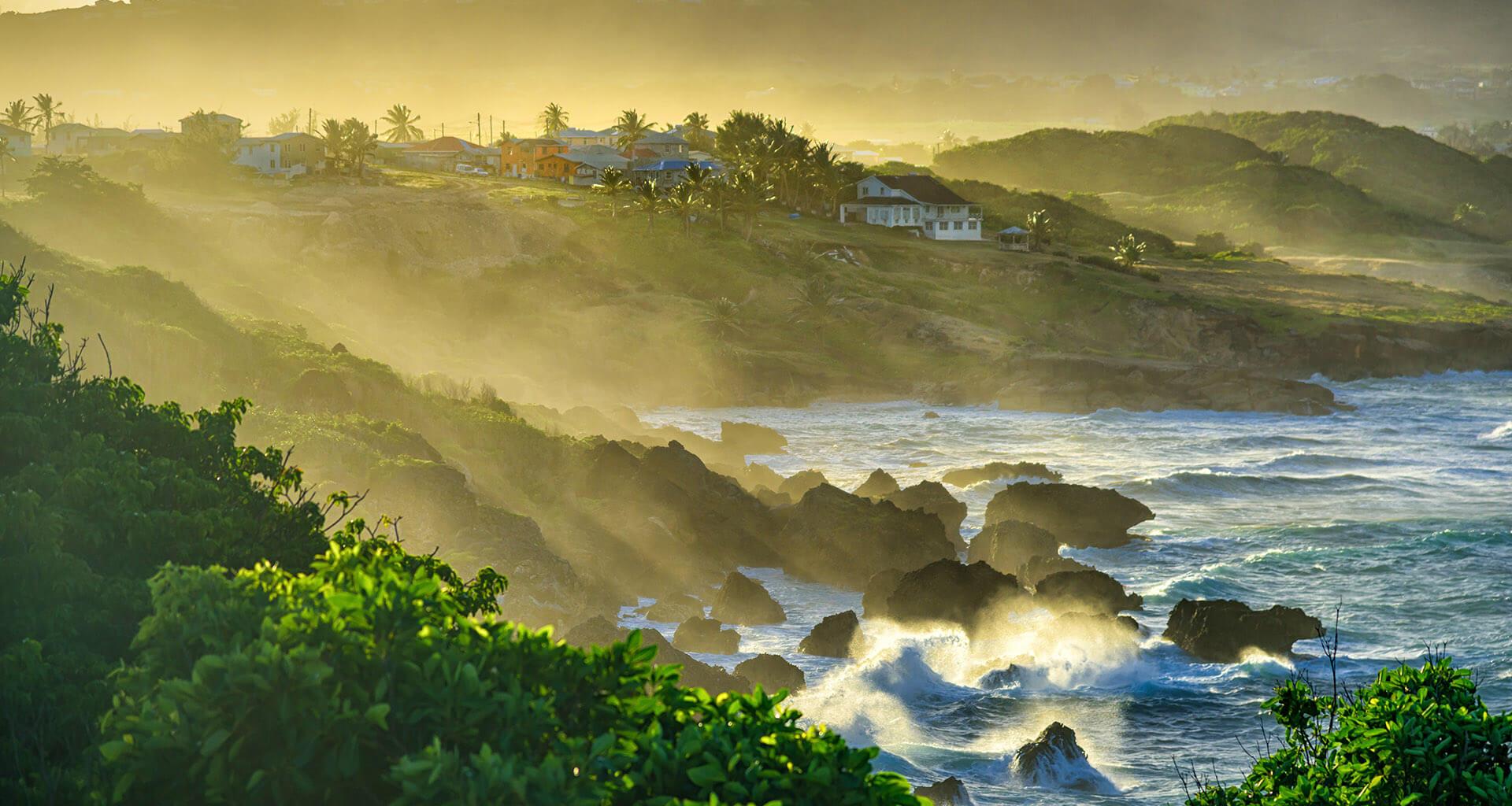 Barbados  Image Gallery