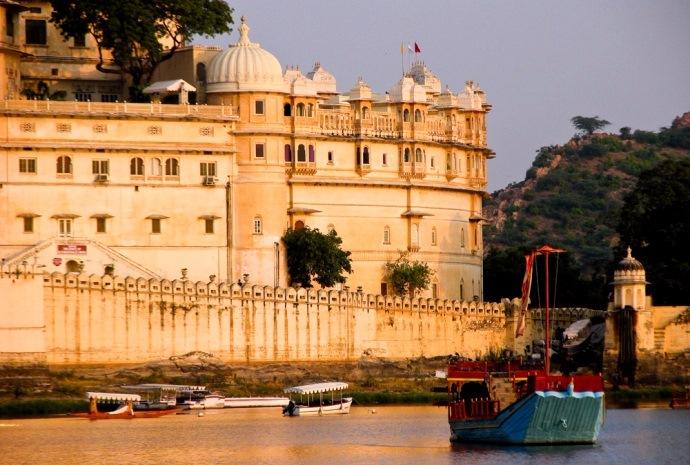 Wildlife & Culture of North India 12 days