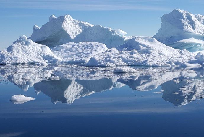Greenland Explorer 15 days