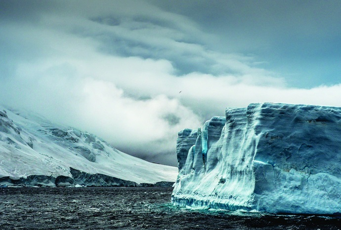 Luxury Antarctic Peninsula In-Depth 16 days