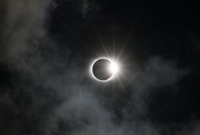 Falklands, South Georgia & Antarctica - Polar Solar Eclipse Special 20 days