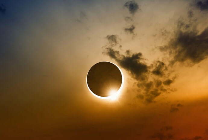 Chilean Fjords, Antarctica & The Falklands Solar Eclipse Special 18 Days