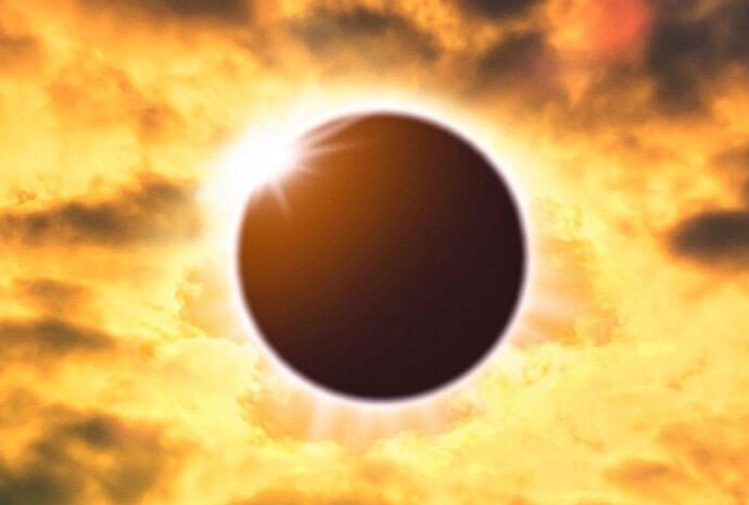 Luxury Falklands, South Georgia & Antarctica Solar Eclipse Special 23 days