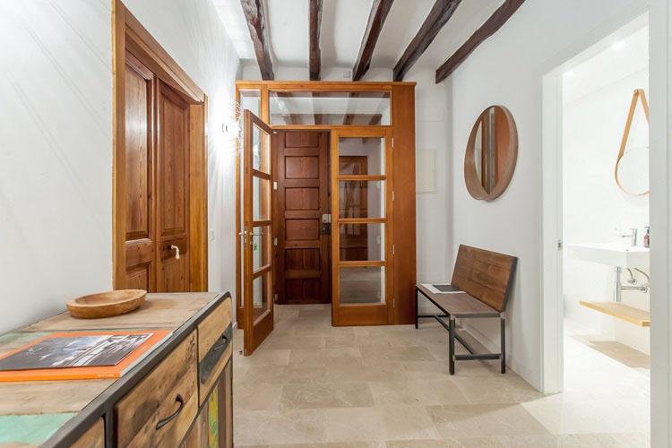 Pollensa & North Area Villa Gallery