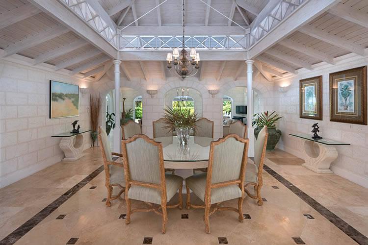 Royal Westmoreland Villa Gallery