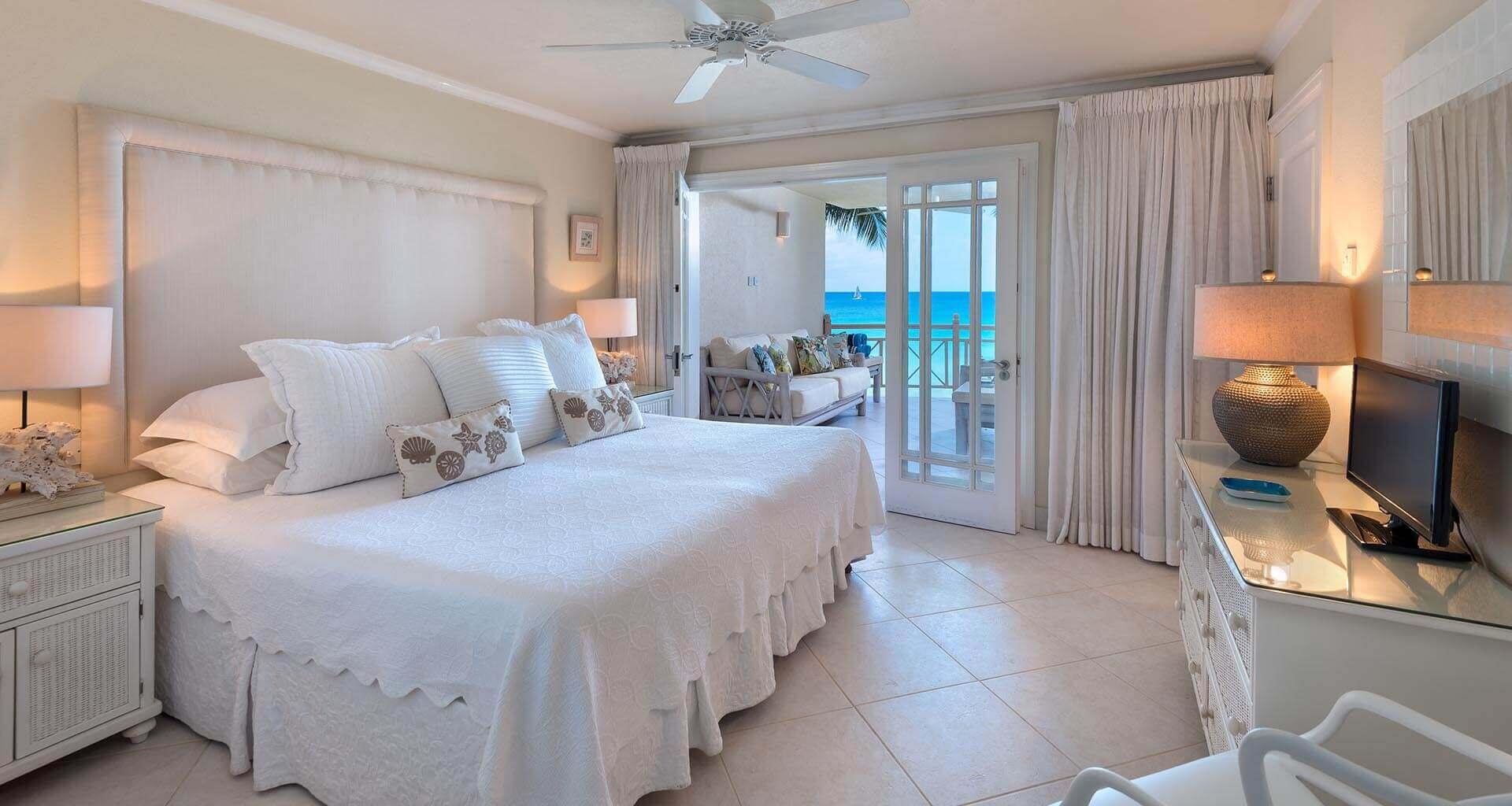 Beach Villas Villa Gallery