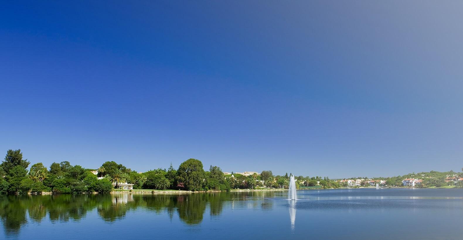Quinta do Lago